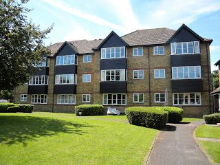 Hunters Stanstead Abbotts Property Blog Buy To Let Opportunity 254