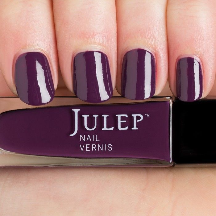 Boutique Nail Polish On Pinterest