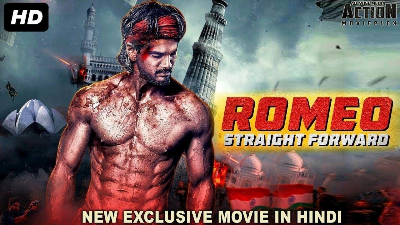 فيلم هندي اكشن مترجم 2019 New Hindi Movie Hindi Hindi Movies Online