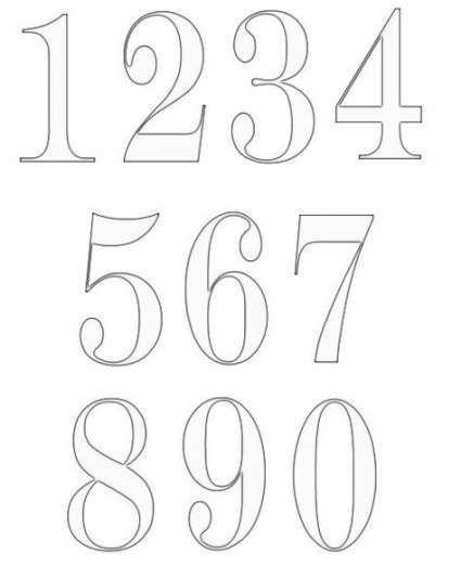 Photo of 59+ Ideen Tattoo Schriften Alphabet Zahlen   – tattoo. #tatto #tattoos #tatto fo…