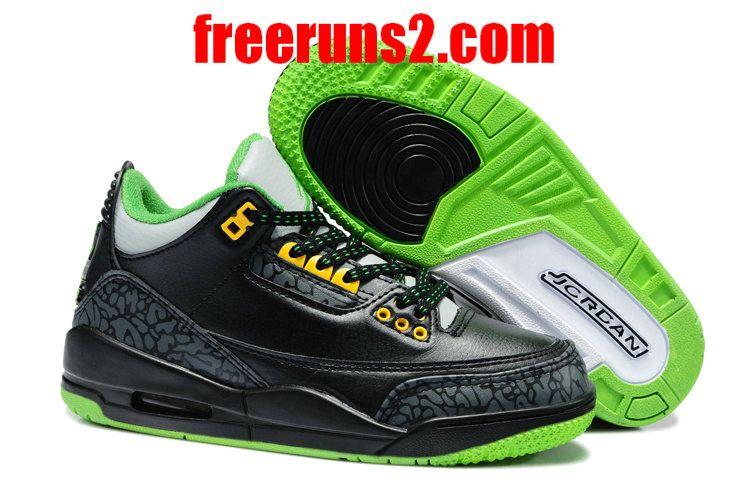cute kids shoes | Jordan shoes for kids