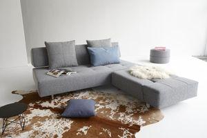 longhorn sofa bed furniture pinterest bed sofa steel frame rh pinterest com Old World Sectional Sofa Longhorn Lamp