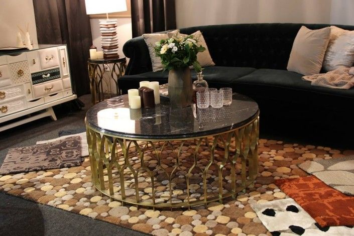 What Not To Miss At Isaloni 2014 With Images Contemporary Home