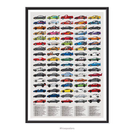 「Fast And Furious」おしゃれまとめの人気アイデア|Pinterest|Shelbin【2020