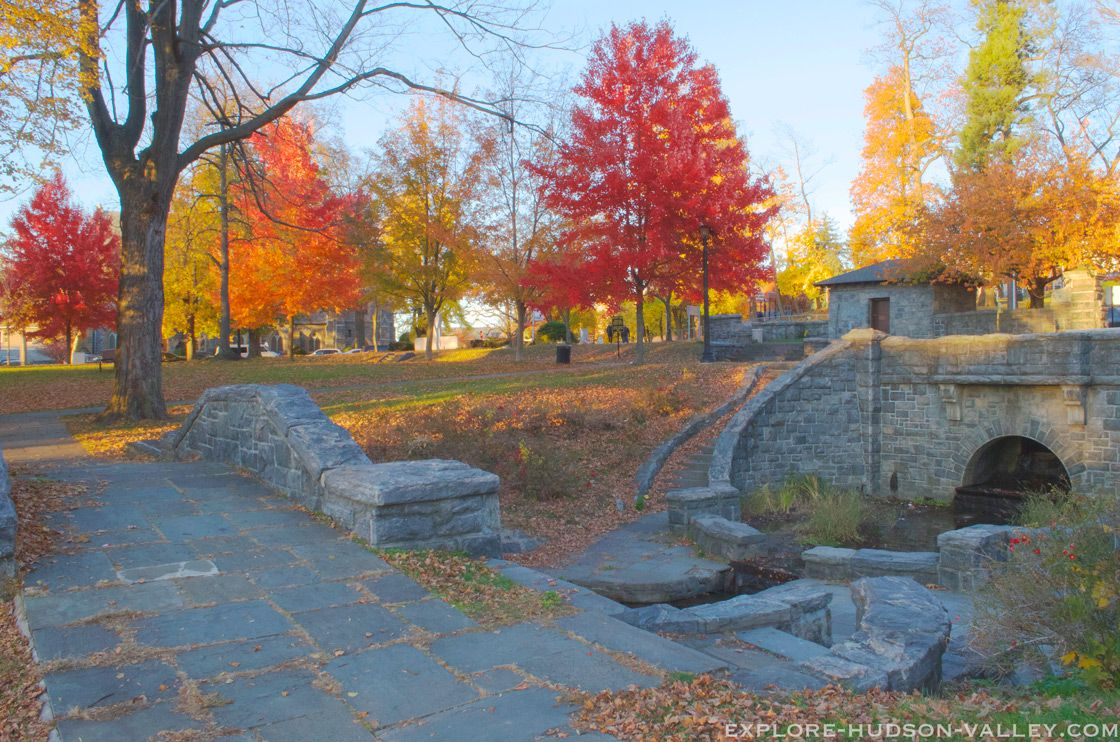 Tarrytown New York Parks And Recreation Tarrytown New York Tarrytown Parks And Recreation
