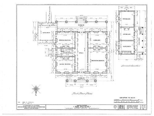 PlanHouse   House Plans, Home Plans, Plan Designers,Simple Plans