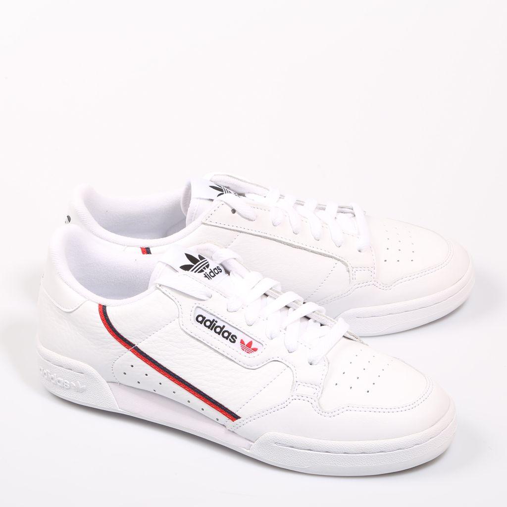 adidas zapatillas continental