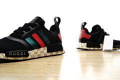zapatillas adidas nmd gucci