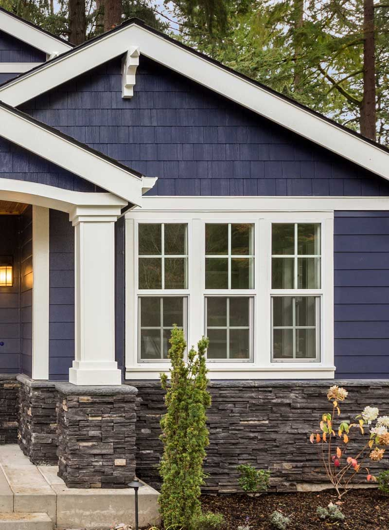 Find Local Siding Installers Home Improvement Contractors Home