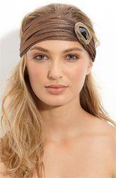 cara head wrap