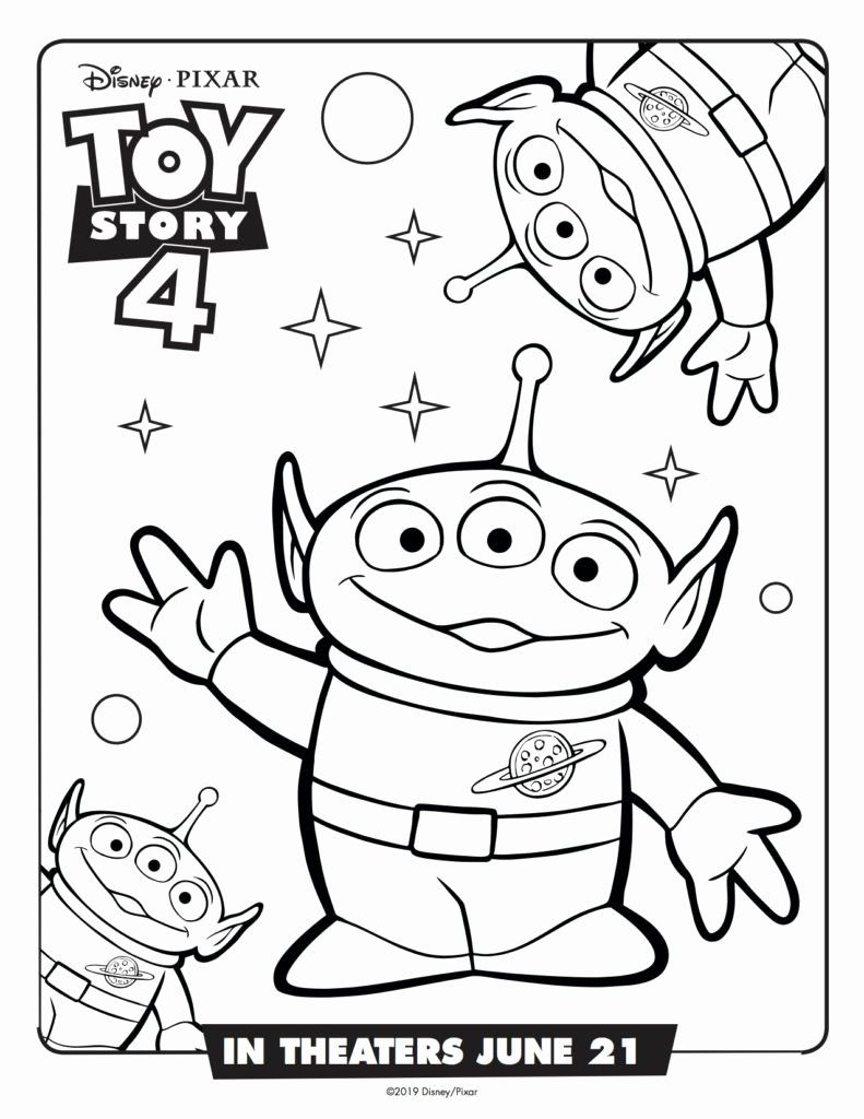 Toy Story 4 Coloring Pages Lovely Toy Story 4 Activities And Coloring Pages Toy Story Coloring Pages Disney Coloring Sheets Disney Coloring Pages