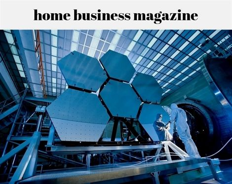 Home Business Magazine 6 20180801123918 49 Fortnite Download Size Pc