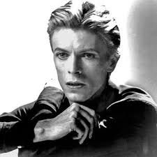 Image result for david bowie HD