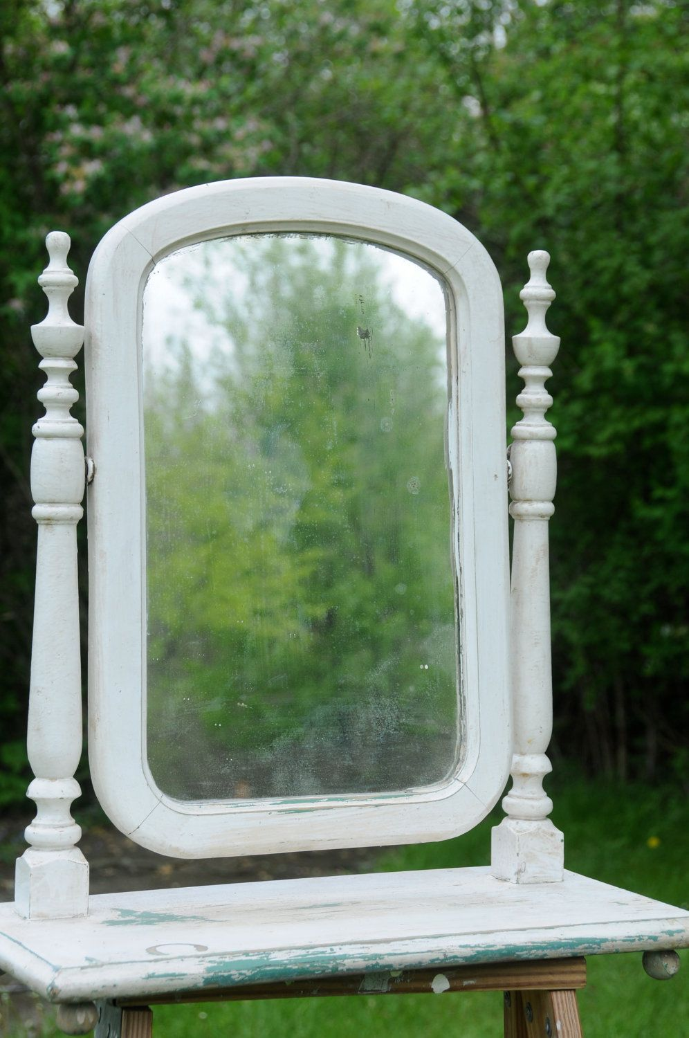 design mirror first with dressing victorian makeup most old waterfall antique vintage vanity table fashioned cheap class