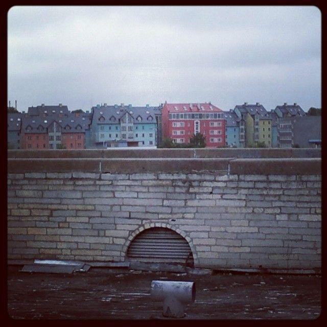 A photo from Linnahall #linnahall #tallinn #estonia #visittallinn #visitestonia #placestovisit #placestogo #picoftheday #pictureoftheday #photooftheday #travel #traveling #tallinna #viro #eesti #baltics #europe #soviettime #sovietunion #6tag