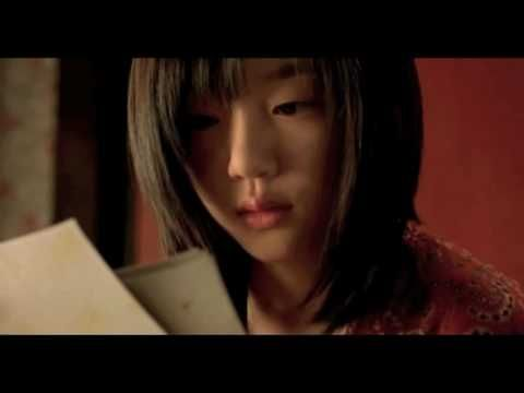 A Tale of Two Sisters (장화 홍련) - 2003 - Byung-woo LeeEpilogue