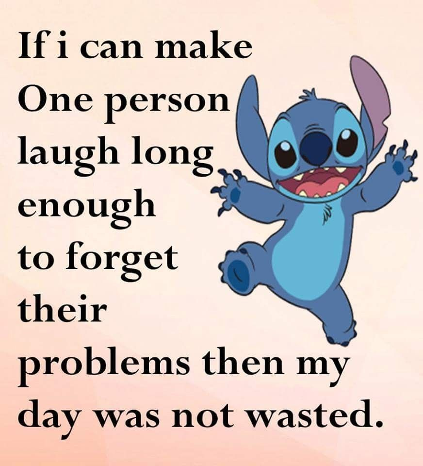Yyyaaaassss So True Pinterest Lilo And Stitch Stitch And Lilo