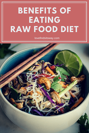 If youve been planning to include raw food diet menu in your if youve been planning to include raw food diet menu in your routine for losing weight and staying fit then you must not skip this article forumfinder Images