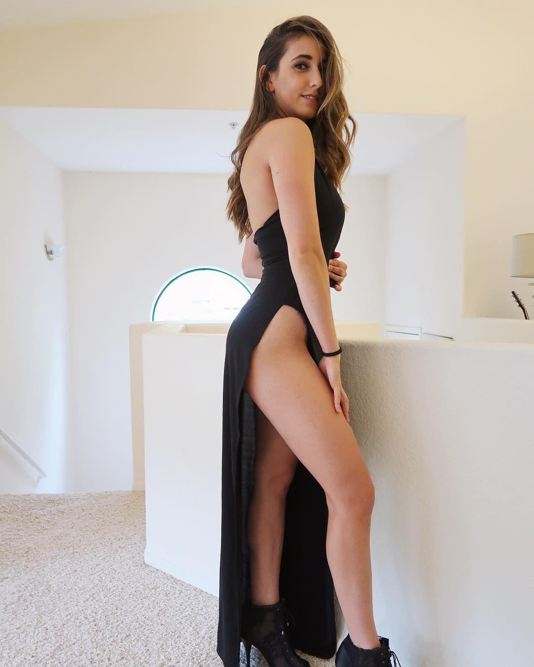 Christina Khalil Sexy