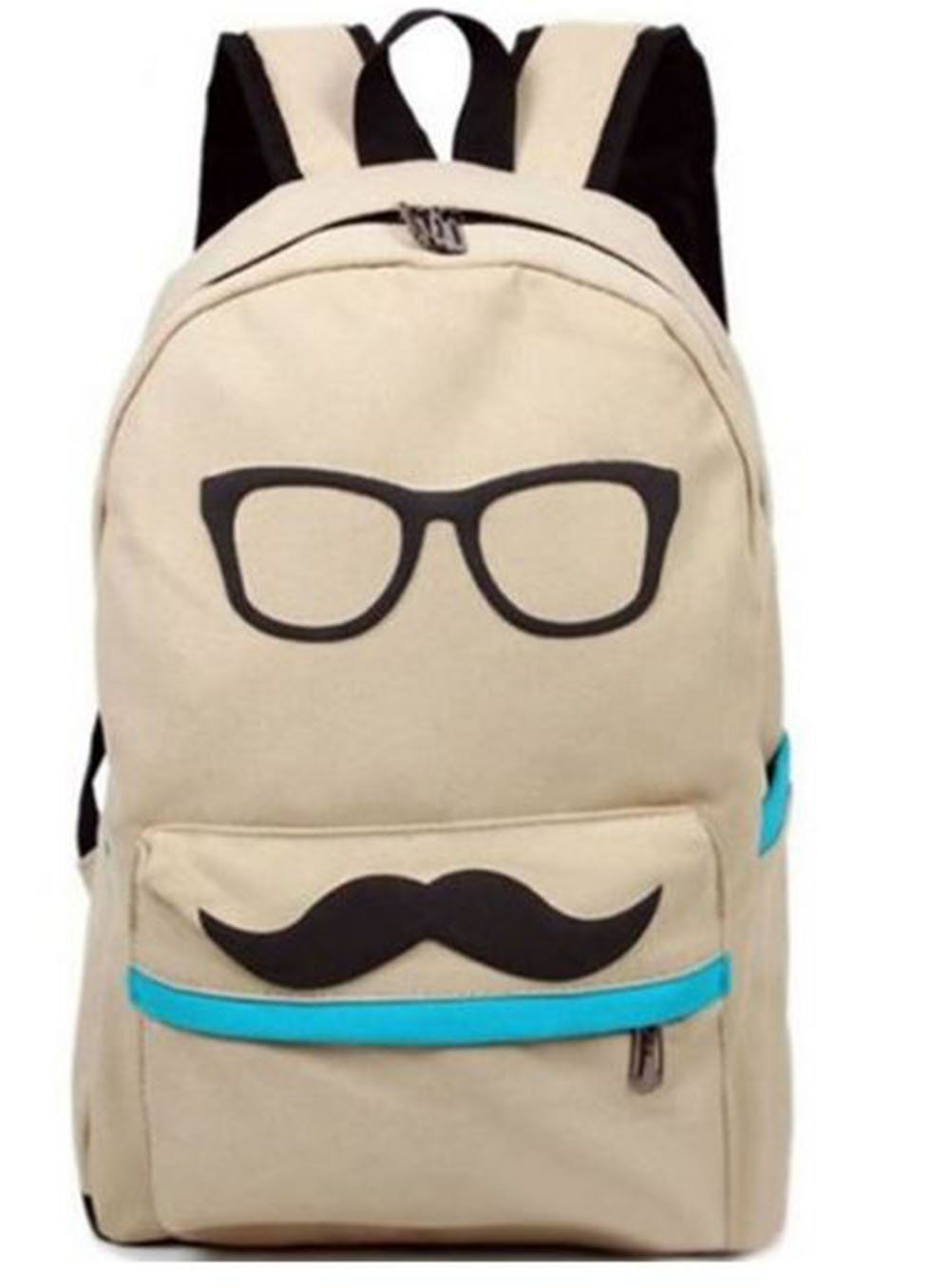 Cool Backpacks For Middle School Girls Google Search Cool In