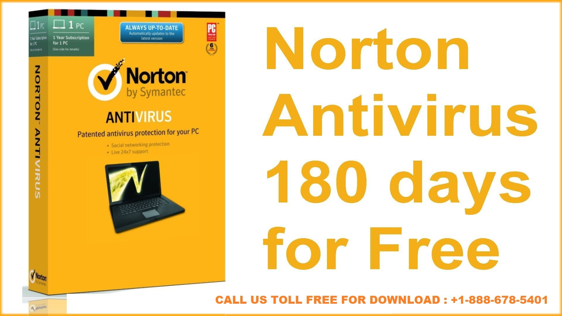 Norton version download windows 7