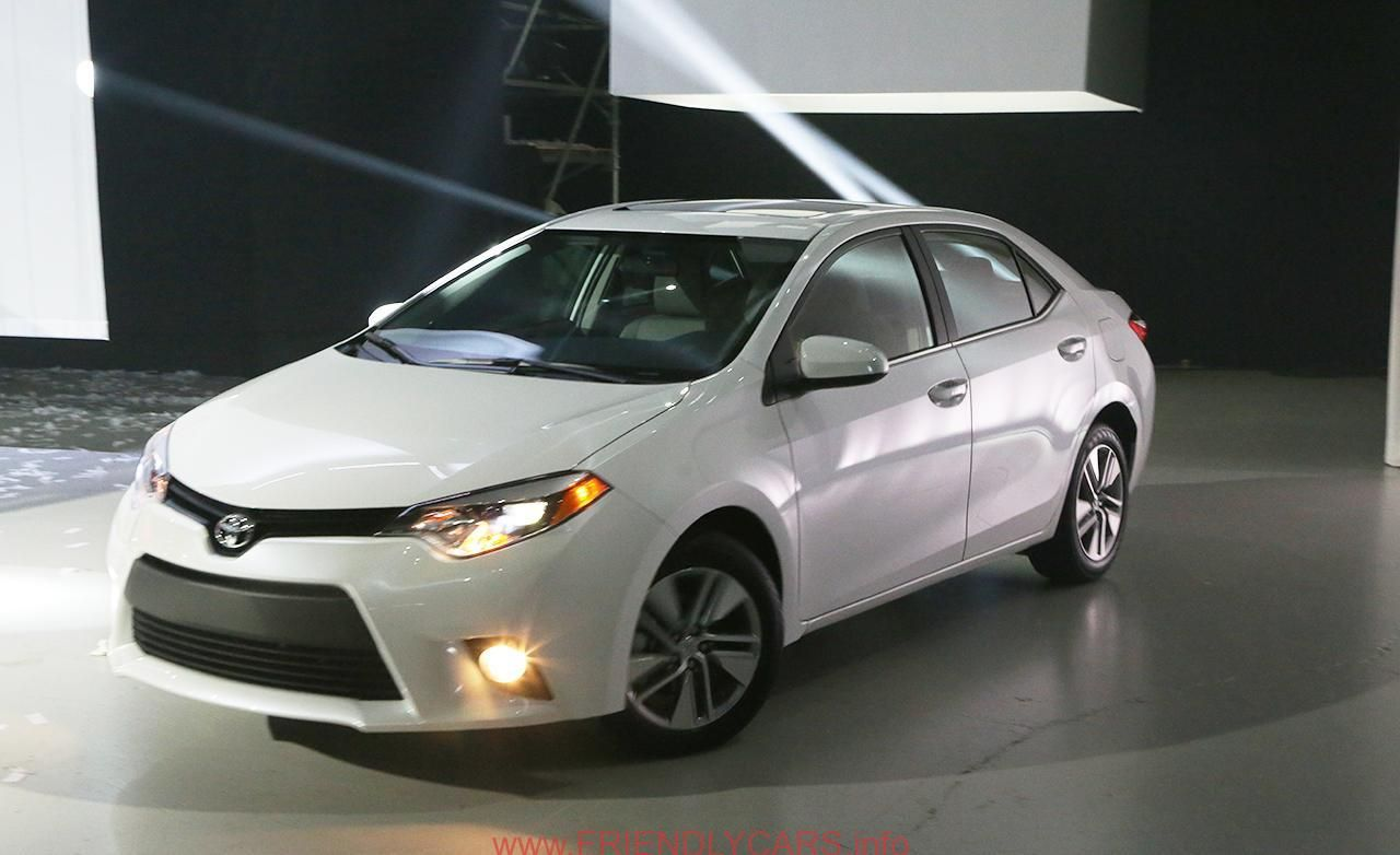 Nice 2014 toyota corolla le blue car images hd 2014 toyota corolla nice 2014 toyota corolla le blue car images hd 2014 toyota corolla awd best cars improvement best cars voltagebd Gallery