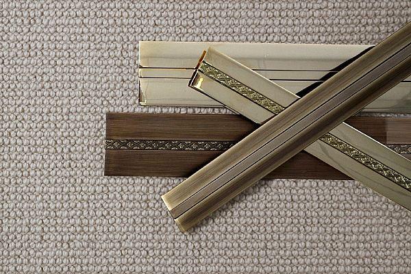 door threshold bars for tiles | Door Designs Plans & door threshold bars for tiles | Door Designs Plans | door design ...