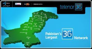 Telenor Internet Packages 2020 Internet Packages 4g Internet 3g Internet