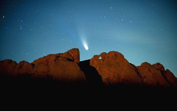 camels garden. Lived In Colorado Springs When The Hale-bopp Comet Was Over Kissing Camels, Garden Camels
