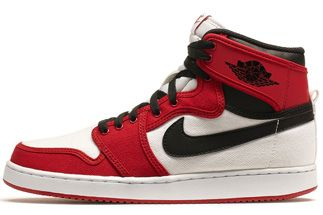 check out 1eb23 caafc Retro 1's | Jordan's | Jordans, Air jordans, Sneakers nike