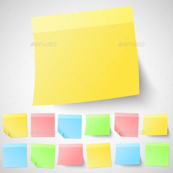 adhesive sticky notes adhesive font logo and fonts