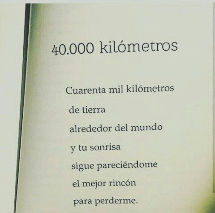 40mil kilómetros