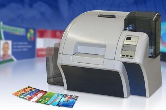 Printing Services In Dubai Blog Card Printer Plastic Business Cards Printing Business Cards