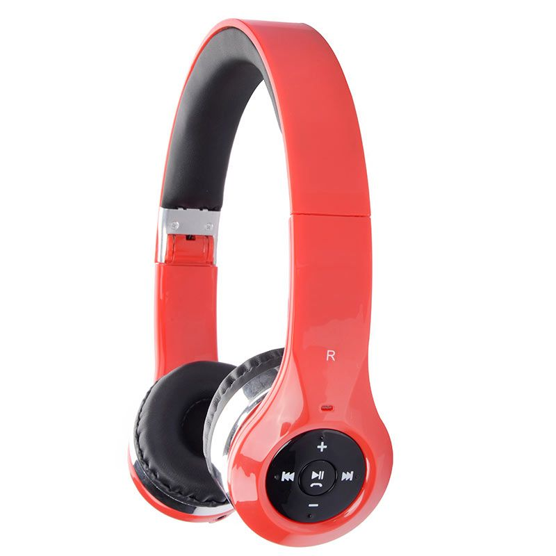 Image by alvesun on music gear bluetooth stereo headset