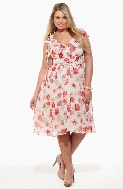 Dresses Dresses Plus Size Larger Sizes Womens Clothing At Dream