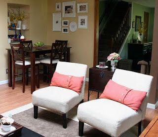 Slipper Chair Slip Covers Slipcovers For Chairs Slipper Chair