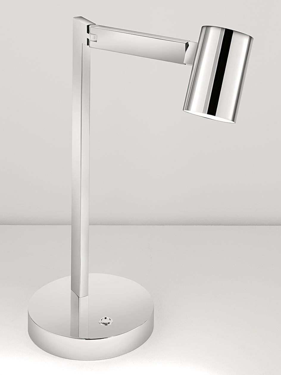 Swing Reading Table Lamp With Images Lamp Table Lamp Reading