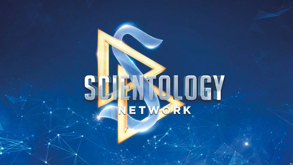 Watch original Scientology Network programming channels 24/7