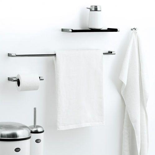 Vipp Bathroom Set by VIPP