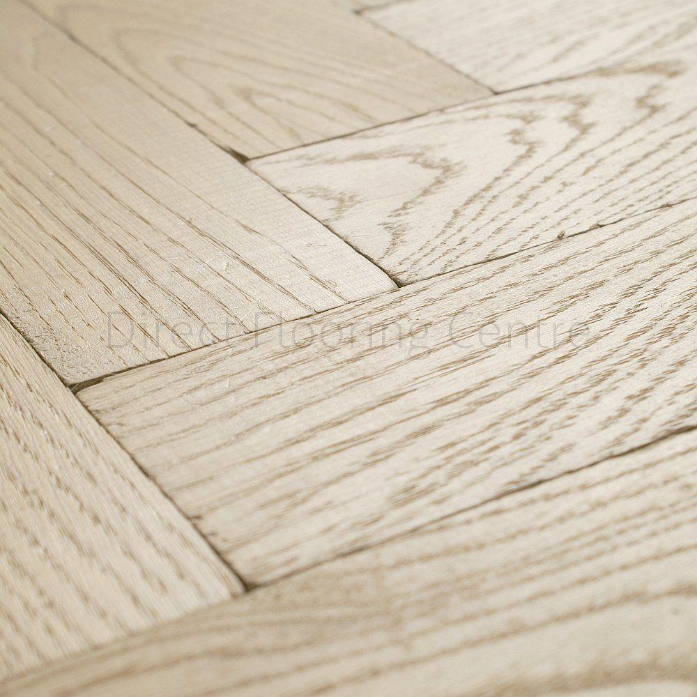 Laminate Flooring By Shaantanu Donde On Vantage Sunset Oak Flooring Laminate