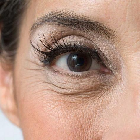 5 eye makeup mistakes that make you look older eyemakeup