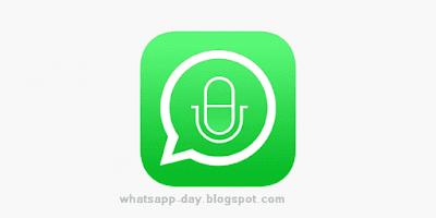 تنزيل برنامج تحويل التسجيل الصوتي الى كتابة واتس اب Spiko For Whatsapp Day