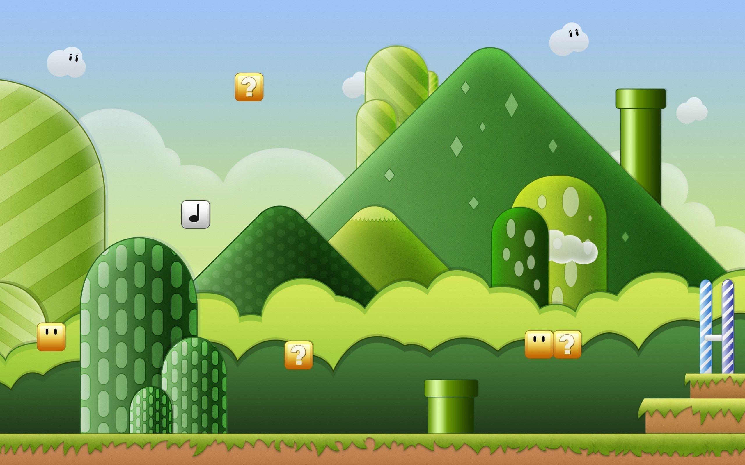 Super Mario Backgrounds Wallpaperwiki World Wallpaper Game Background Super Mario World