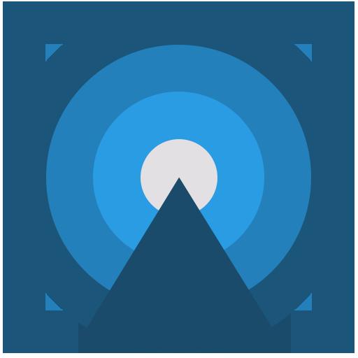 Radio FM Player – TuneFm v1 6 18 Full Unlocked Paid APP
