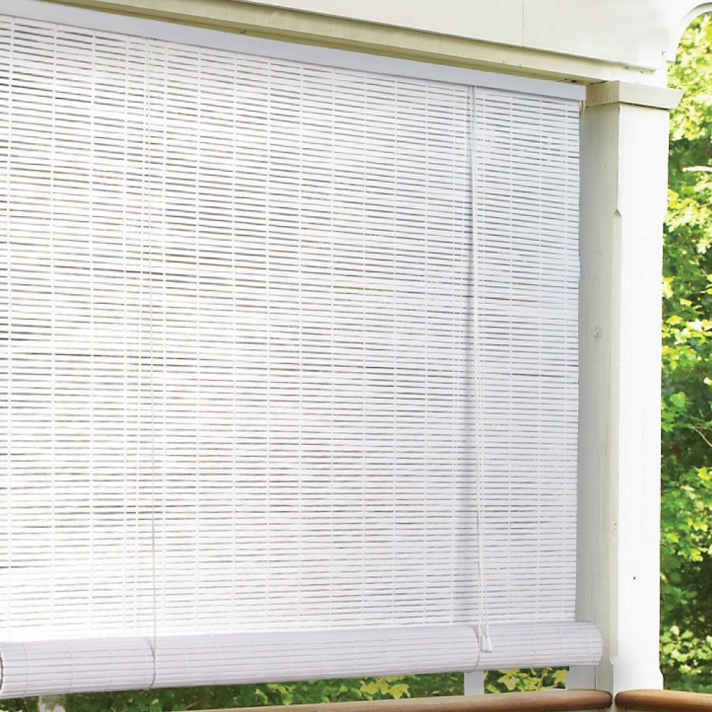 11 Fantastic Roller Blinds Navy Ideas Outdoor Roller Blinds