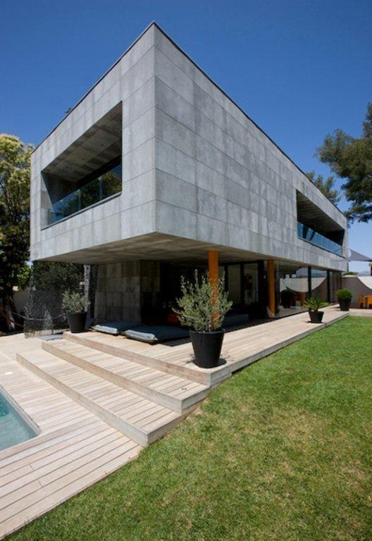 #viroc #facades