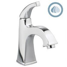 Town Square Single Hole Bathroom Faucet With Speed Connect Technology Bathroom Faucets Single Hole Bathroom Faucet Faucet