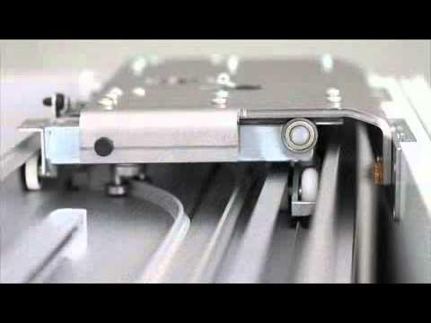 Bortoluzzi Folder Sliding Mechanism Sliding Door Systems Sliding Door Mechanism Sliding Barn Door Hardware