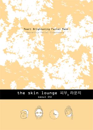 The Skin Lounge