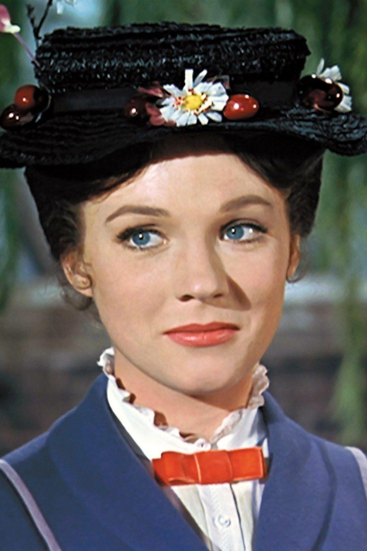 Mary Poppins Remake Who Should Play Mary Disney Pinterest